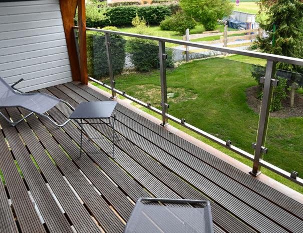 cottage-balcon