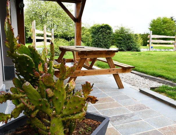 terrasse-cottage